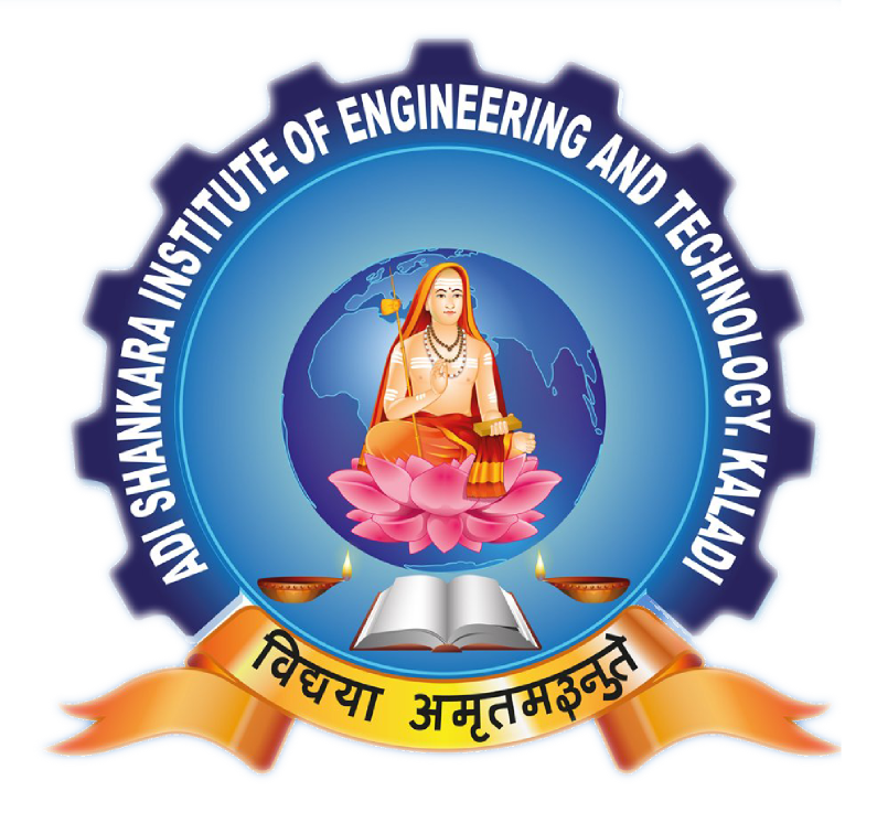 National Conference on Emerging Research Trend in Electrical and Electronics Engineering (ERTE'19)